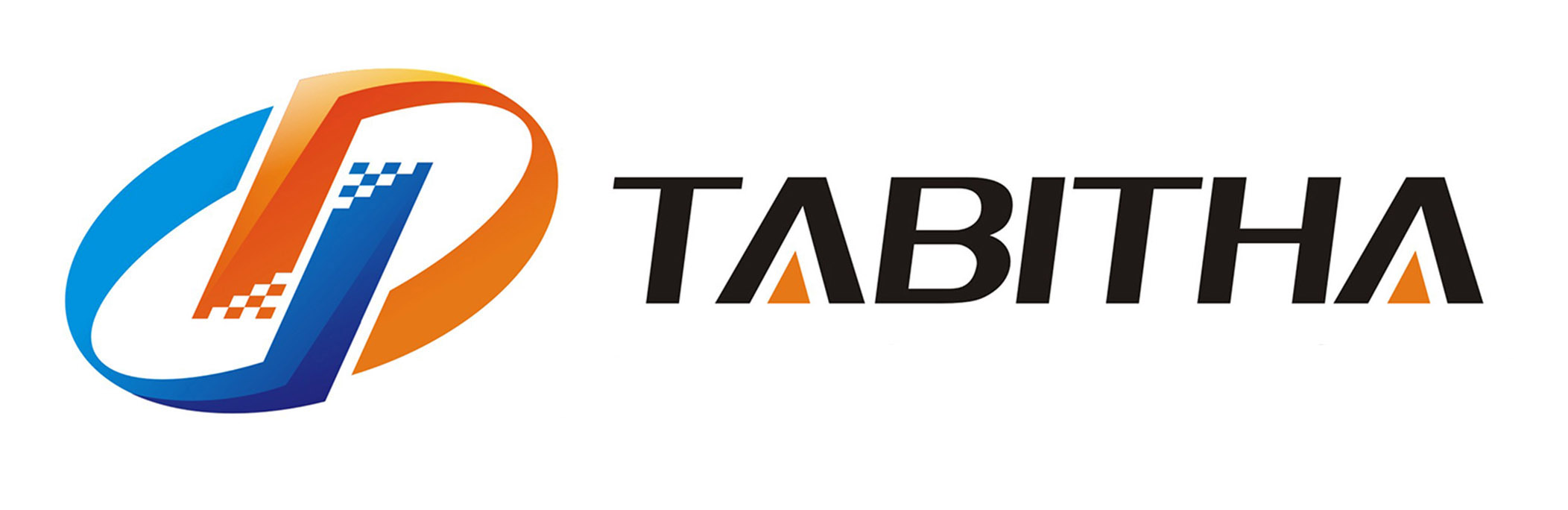 Automated smart car parking system | Tabitha parking equipment inc